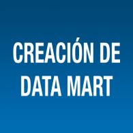 creacion_datamart