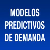 modelos_predictivos